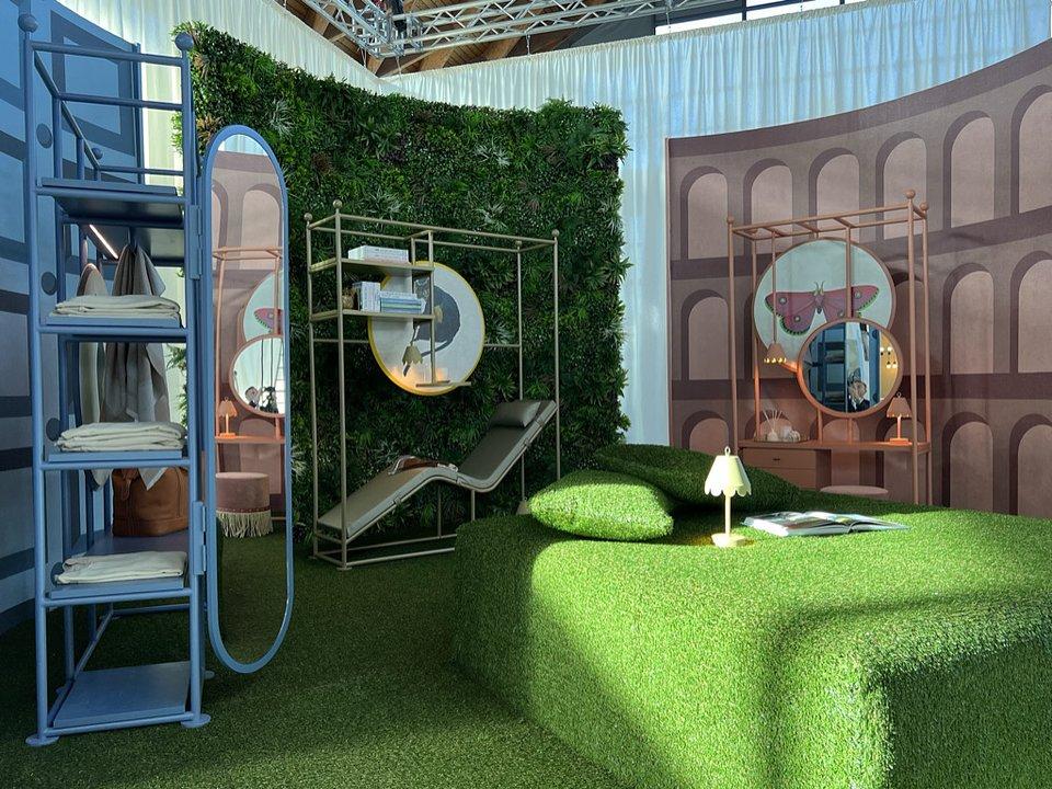 Rooms - SIA Design Hospitality - Tailored Frames (4).JPG