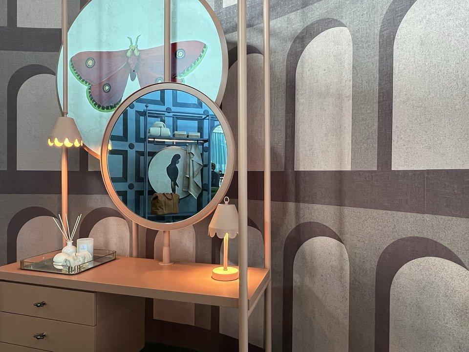 Rooms - SIA Design Hospitality - Tailored Frames (5).JPG
