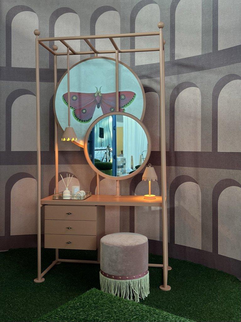 Rooms - SIA Design Hospitality - Tailored Frames (6).JPG