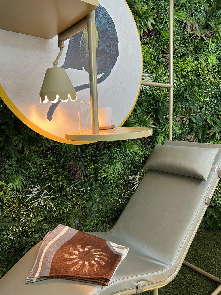 Rooms - SIA Design Hospitality - Tailored Frames (8).JPG
