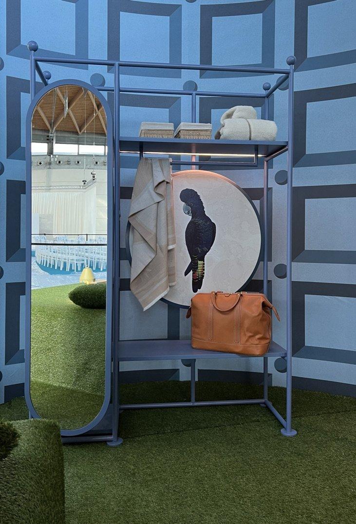 Rooms - SIA Design Hospitality - Tailored Frames (9).JPG