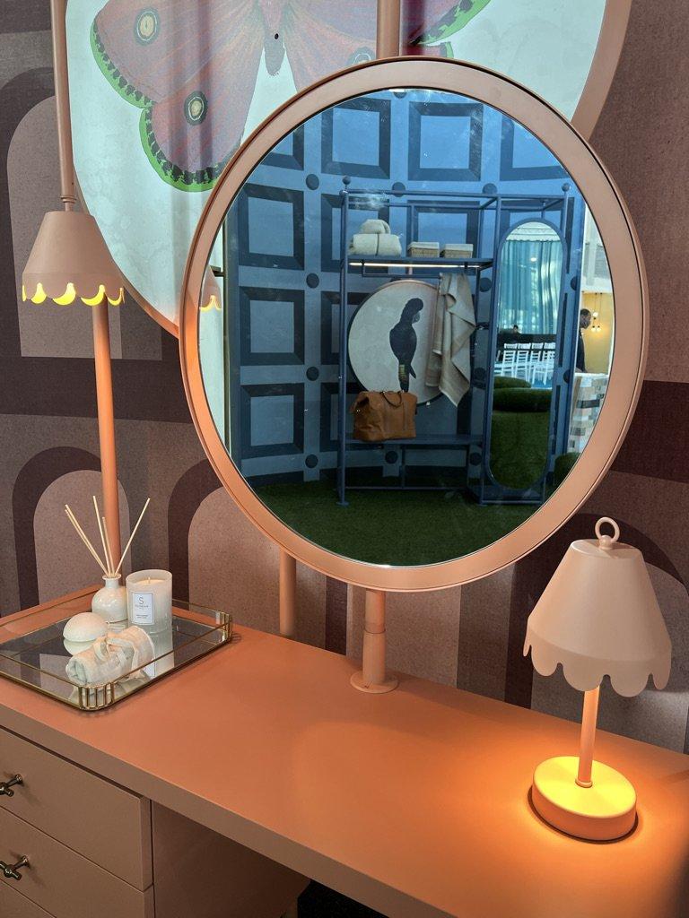 Rooms - SIA Design Hospitality - Tailored Frames (11).JPG