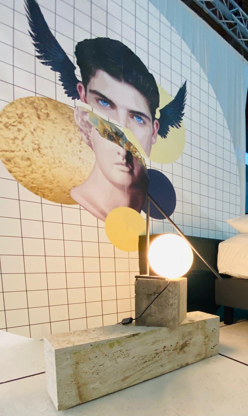Rooms - Emanuele Svetti _SIA Design Hospitality - Surreale 2 Stelle Lusso (2).jpg