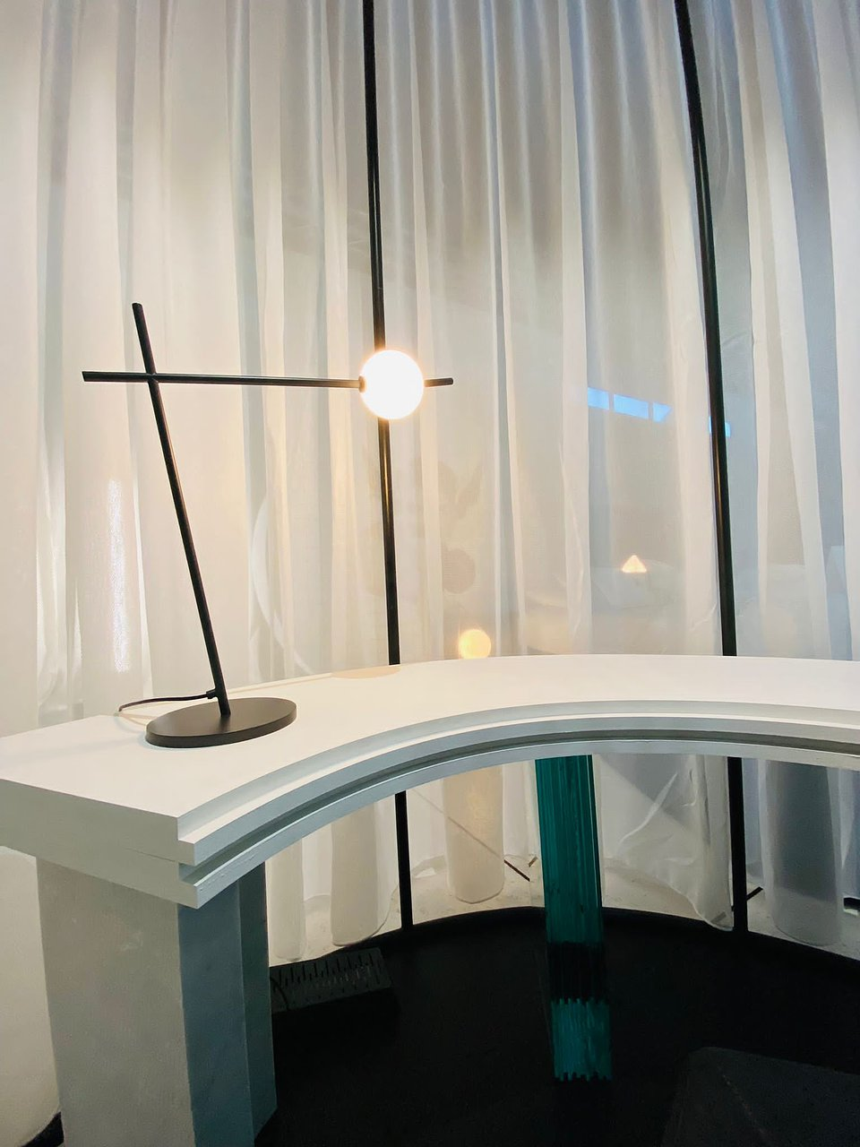 Rooms - Emanuele Svetti _SIA Design Hospitality - Surreale 2 Stelle Lusso (3).jpg