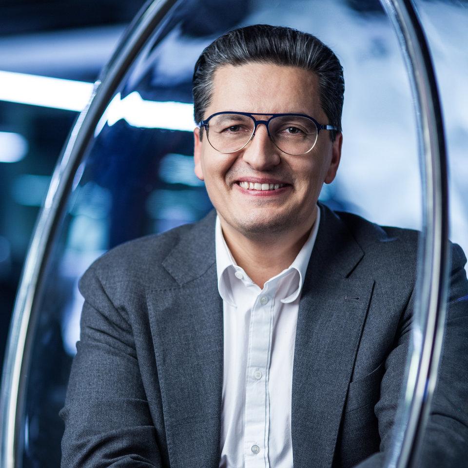 Sławomir Stępniewski CEO.jpg