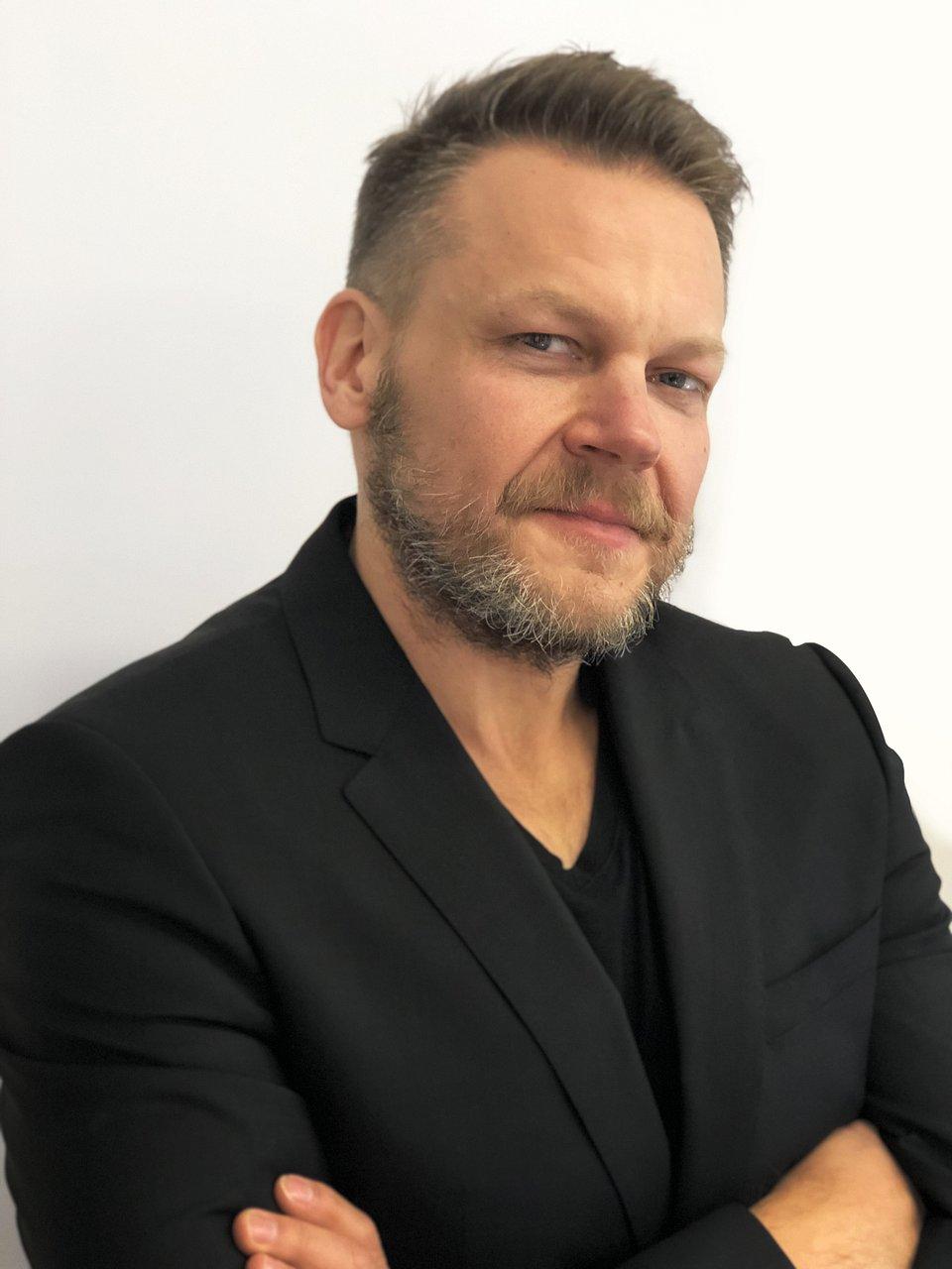 Rafał Wolnomiejski.jpg