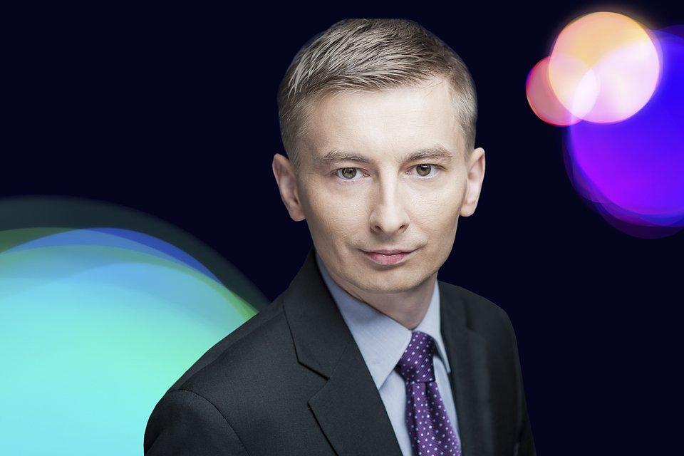 Tomasz Dziekan.jpg