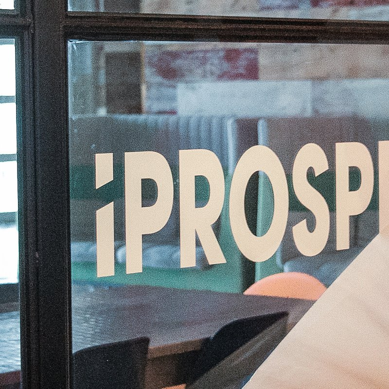 New iProspect Revealed - Media Agency F02-hr.jpg