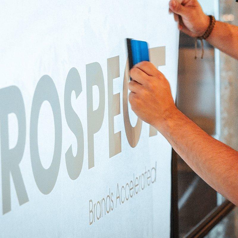 New iProspect Revealed - Media Agency F01-hr.jpg