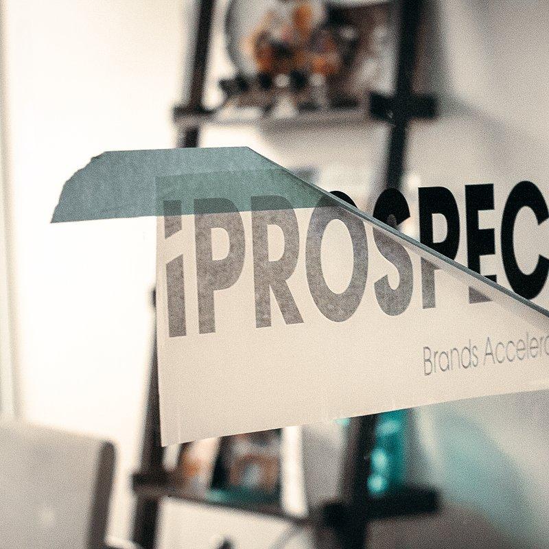New iProspect Revealed - Media Agency F04-hr.jpg