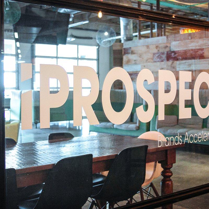 New iProspect Revealed - Media Agency F03-hr.jpg