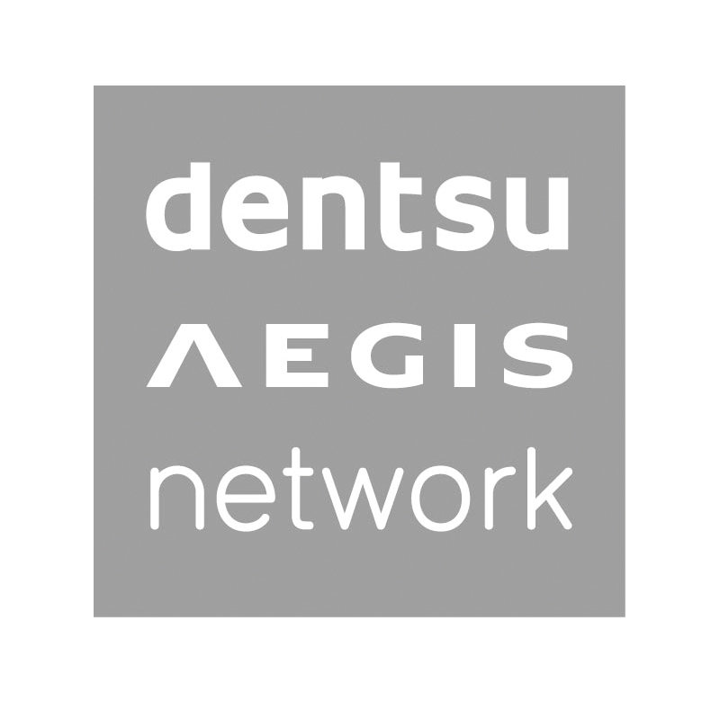 Dentsu Aegis Network Polska.jpg