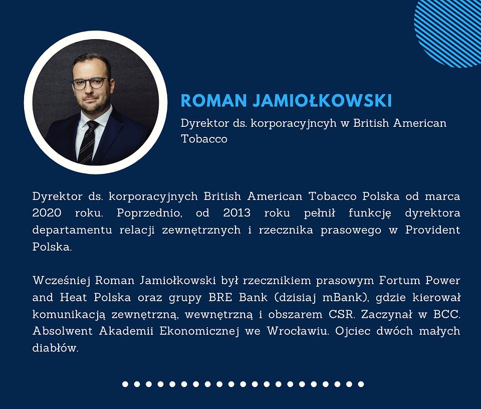 Roman Jamiołkowski.png