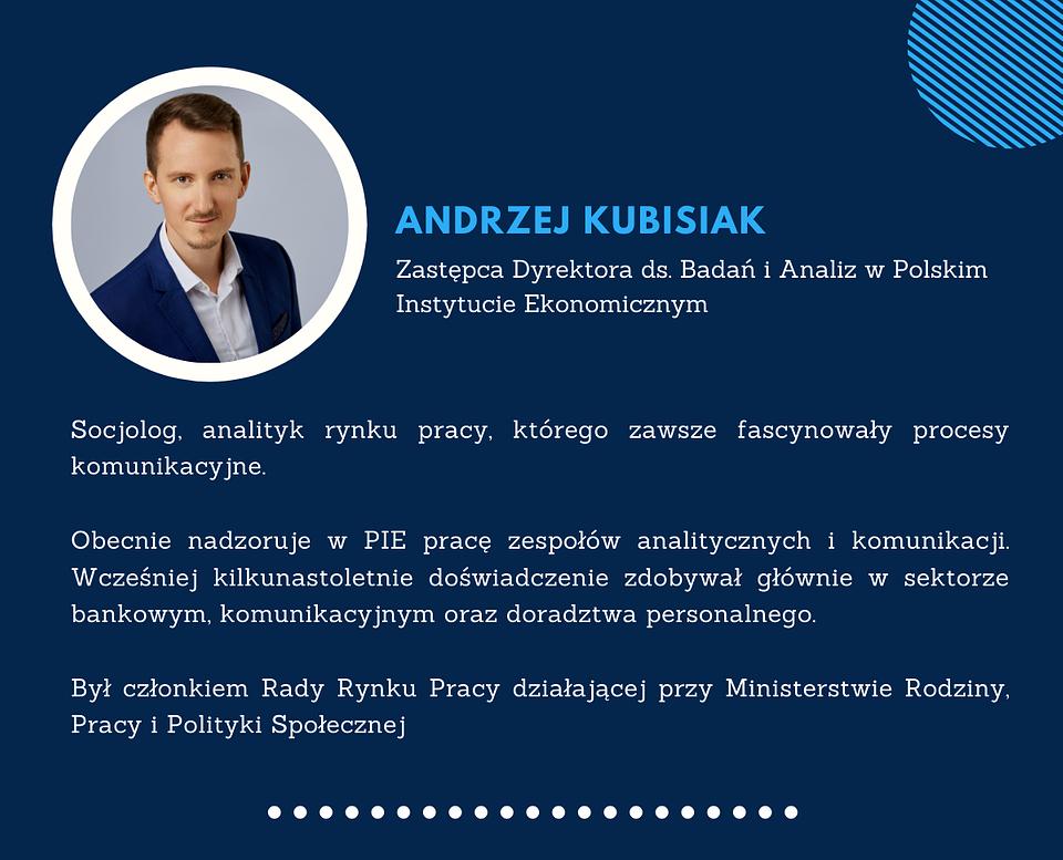 A.KUBISIAK BIO.png