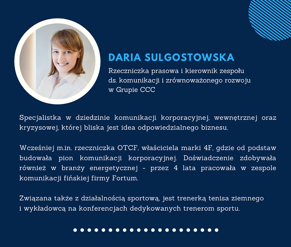 Daria Sulgostowska bio.png