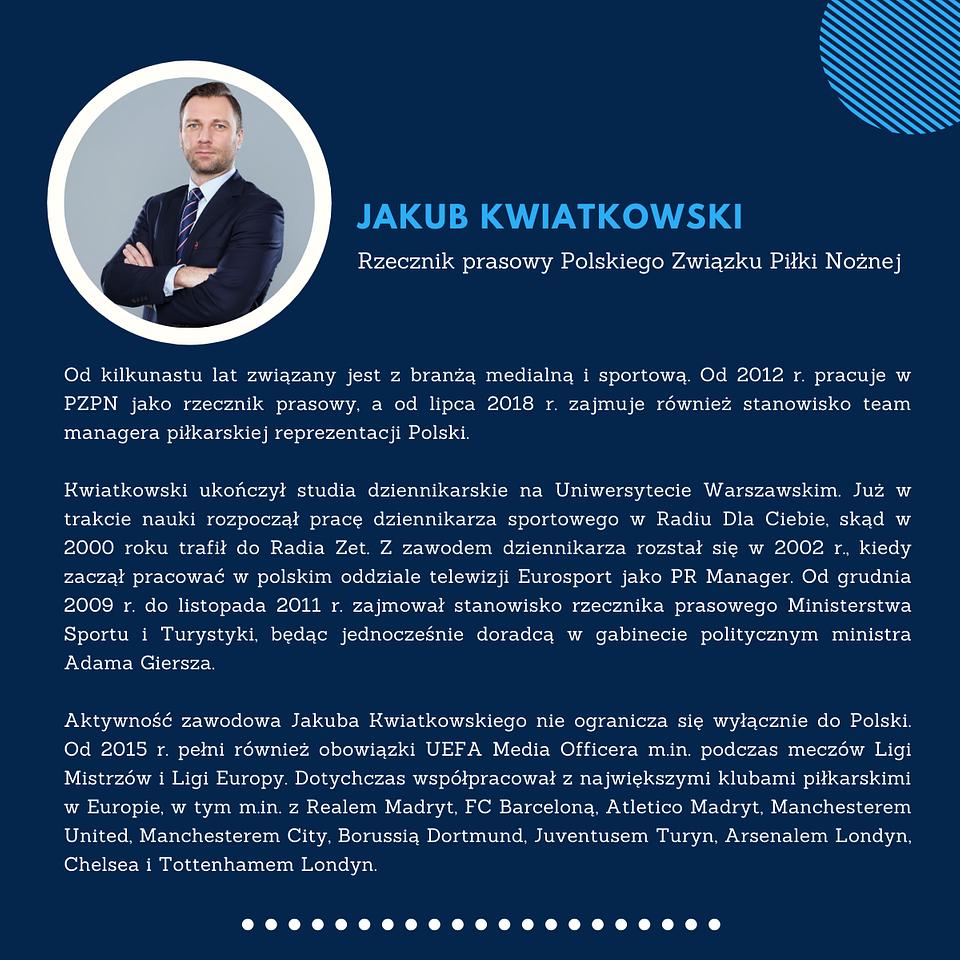 J. Kwiatkowski bio.png