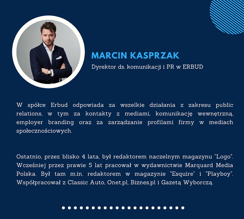 Marcin Kasprzak bio.png