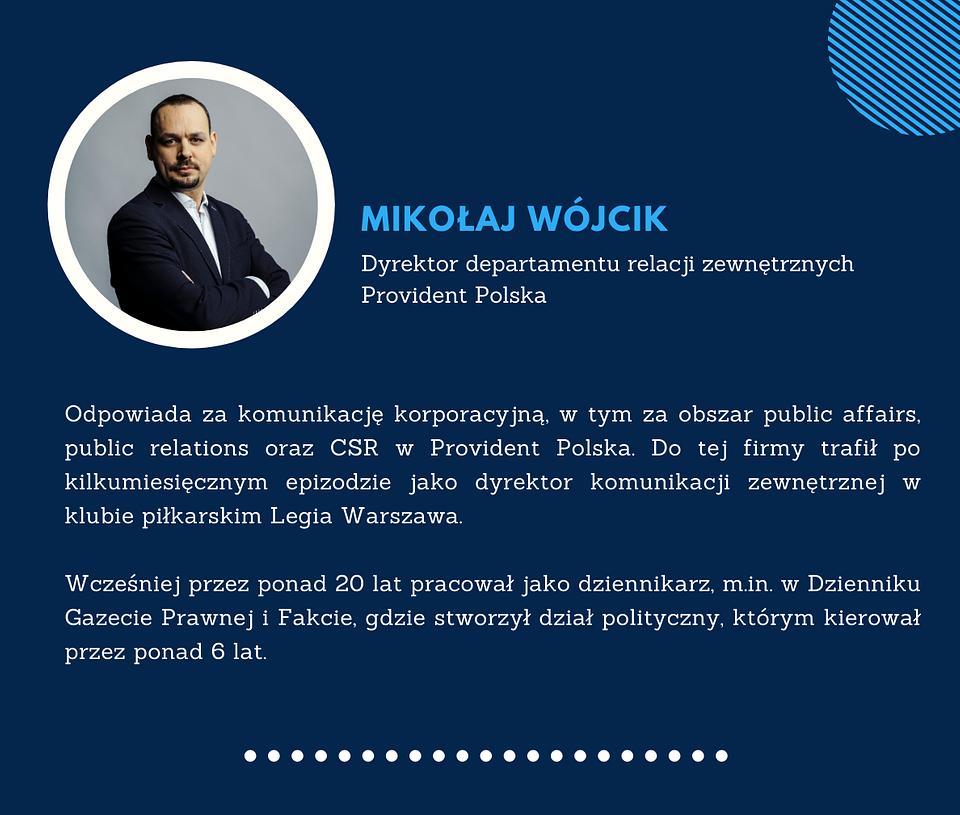 Mikołaj Wójcik_BIO.png
