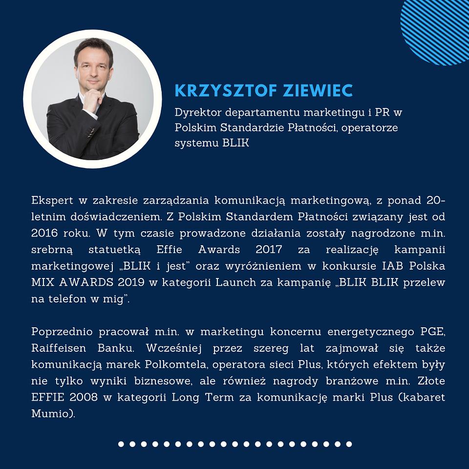 Krzysztof Zieiwiec BIO (1).png
