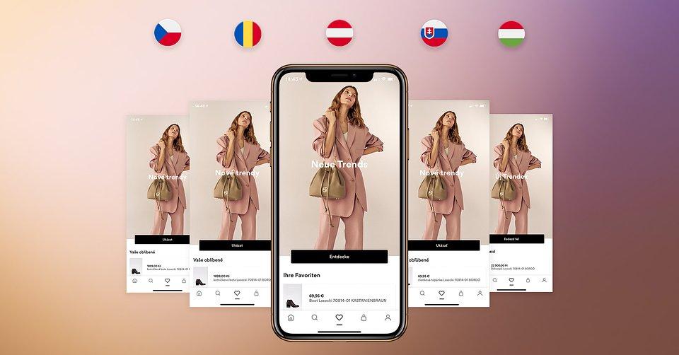 rynki app.jpg