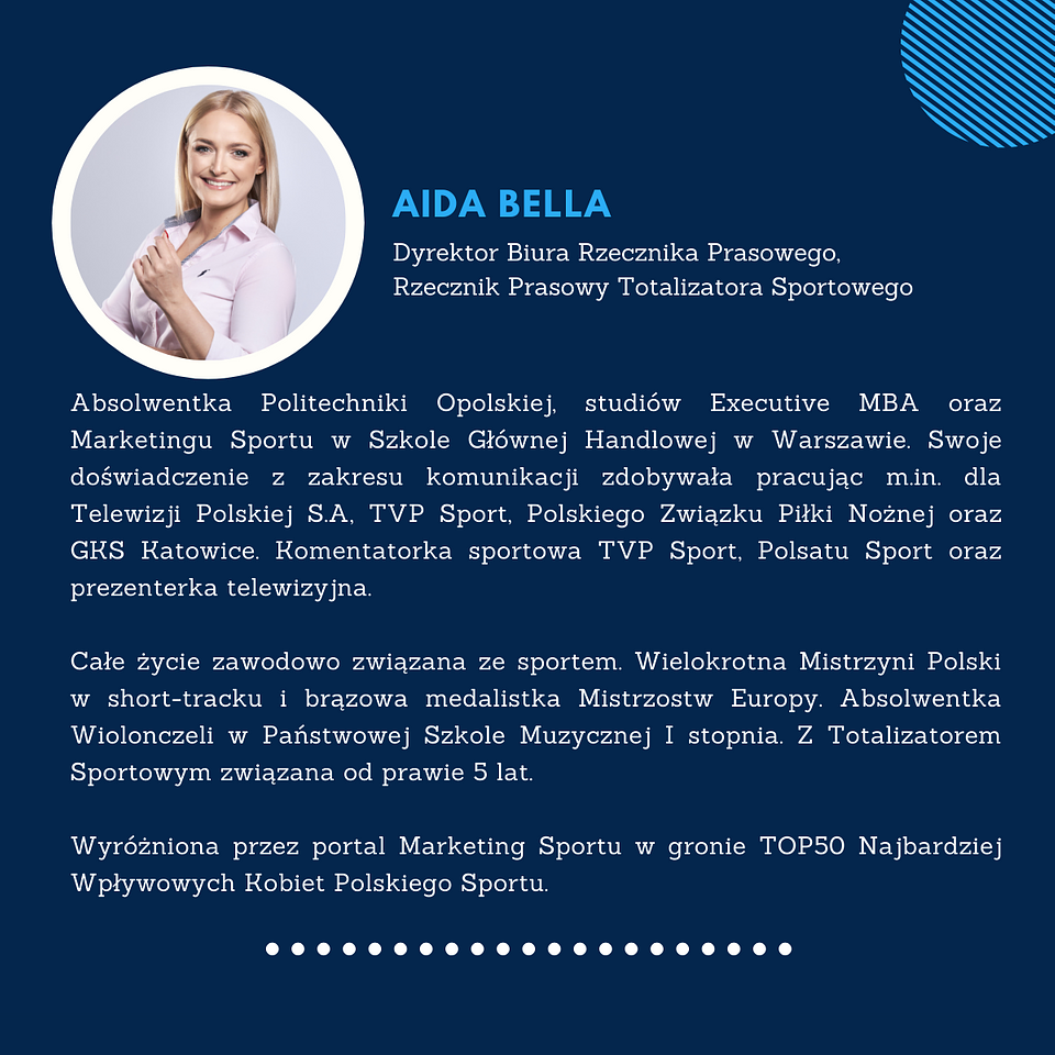 Aida Bella BIO.png