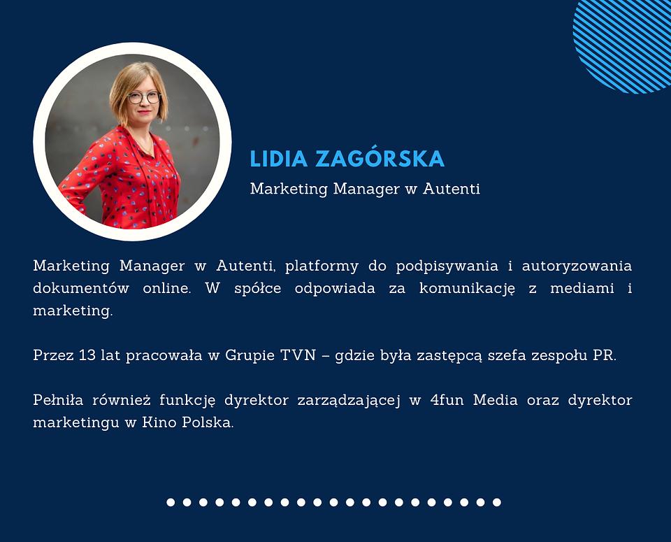 Lidia Zagórska BIO.png