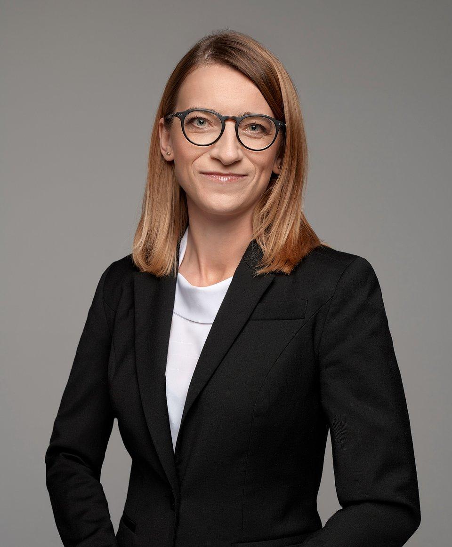 Aleksandra Buczkowska