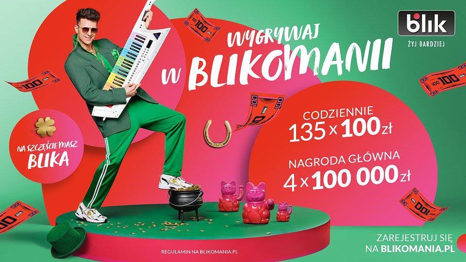 BLIKOMANIA_2021.jpg