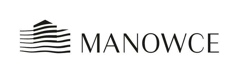 Manowce_LogoAlternatywne_RGB_Czarne.jpg