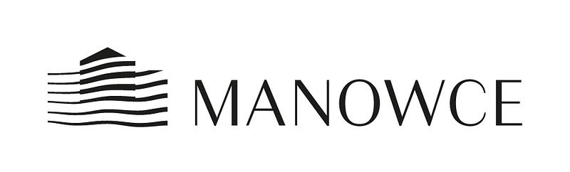 Manowce_LogoAlternatywne_RGB_Czarne.png