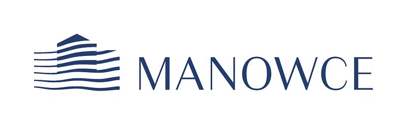 Manowce_LogoAlternatywne_RGB_Granat.png