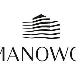 Manowce_LogoPodstawowe_RGB_Czarne.jpg
