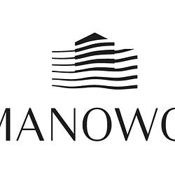 Manowce_LogoPodstawowe_RGB_Czarne.png