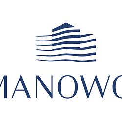 Manowce_LogoPodstawowe_RGB_Granat.png