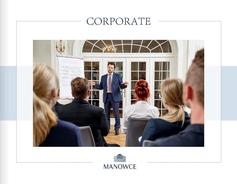 Manowce Corporate Brochure (English).jpg