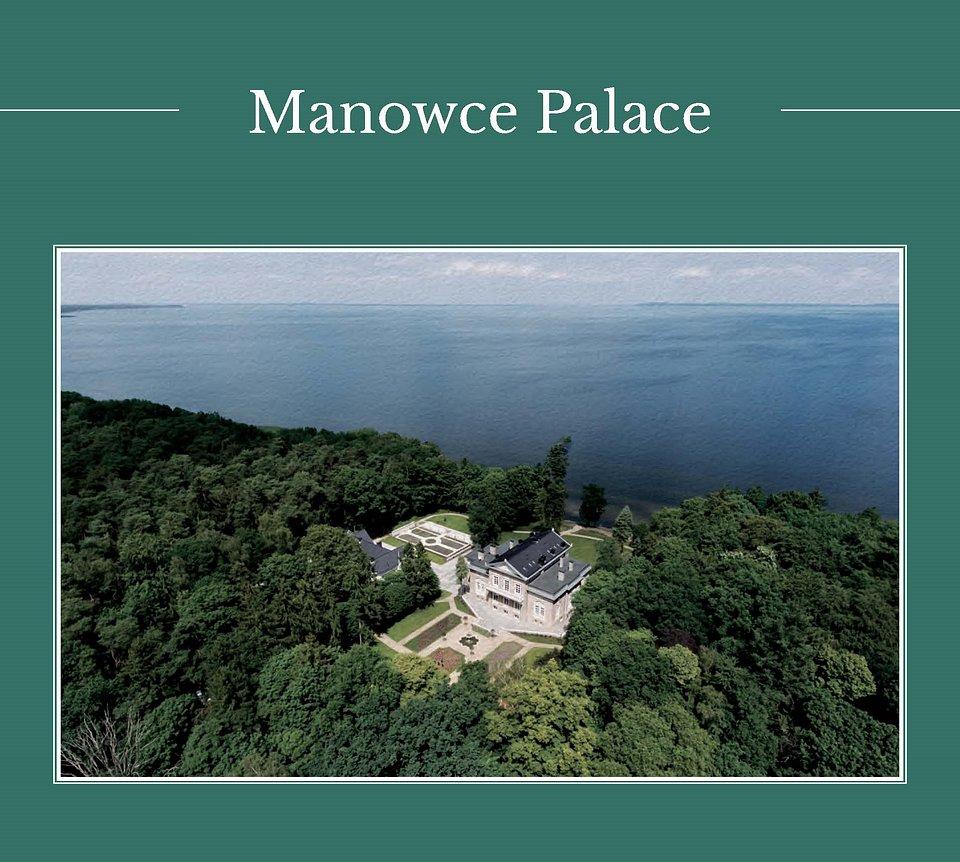 Book Manowce (English).jpg
