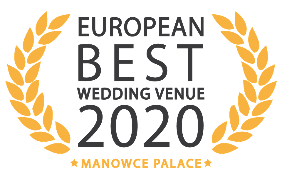 European Best Wedding Venue 2020.png