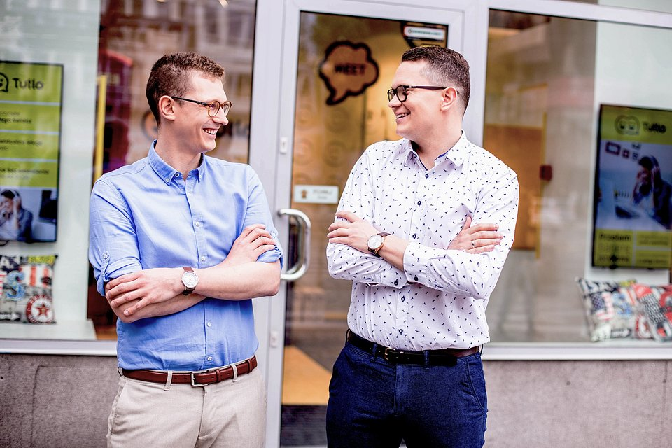 Tomasz Jabłoński i Damian Strzelczyk.jpg