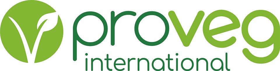 ProVeg_Logo_cmyk.jpg
