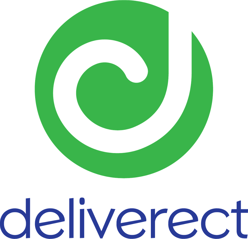 Logo-Deliverect-no background.png