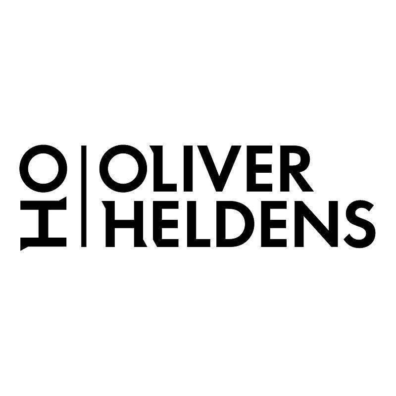 OHLOGO_OLIVERHELDENS_BLACK.jpg