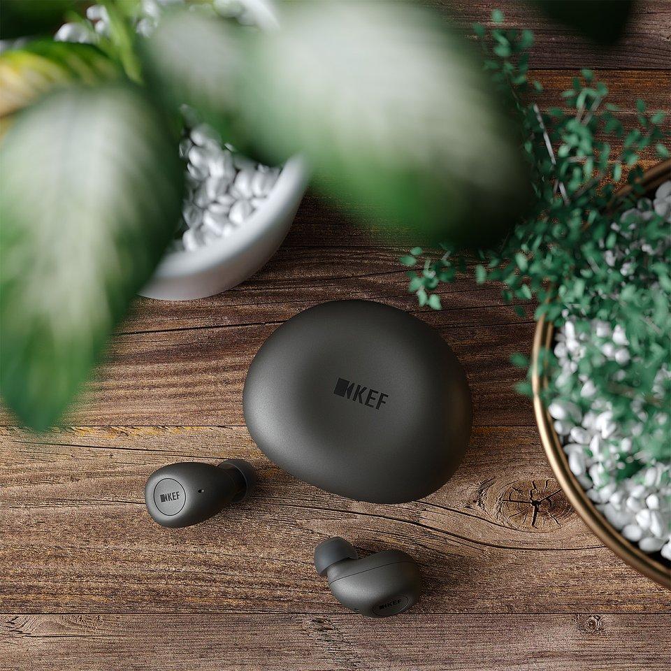 Mu3 Charcoal Grey, £199, KEF   uk.kef.com.tif (6).jpg