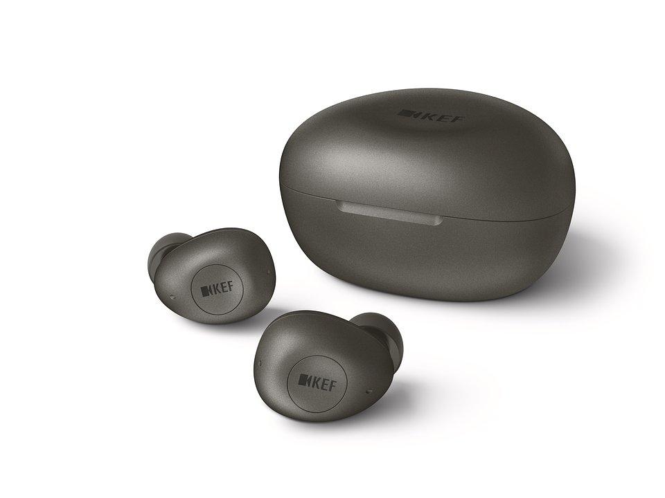 Mu3 Charcoal Grey, £199, KEF   uk.kef.com.tif (2).tif
