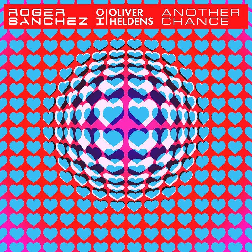 Roger Sanchez x Oliver Artwork.jpeg