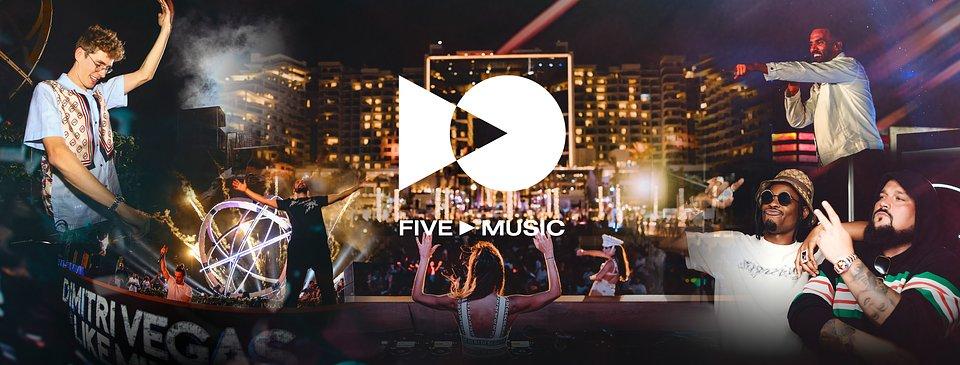 FIVE Music Banner Image.jpg