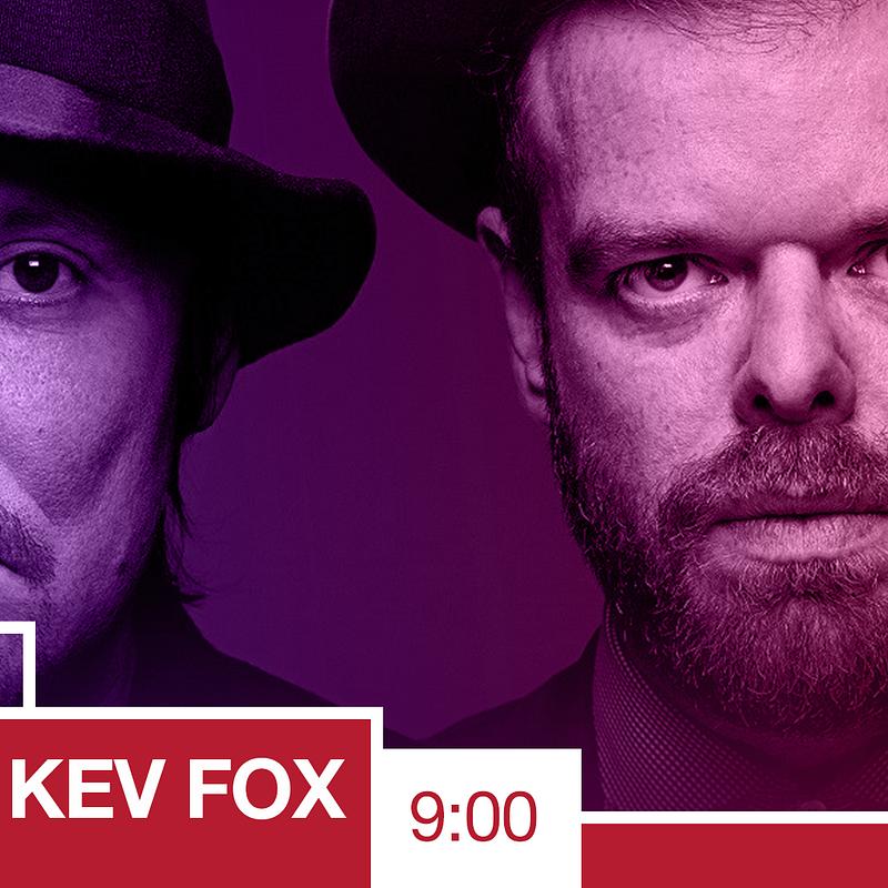 SMOLIK.KEV FOX_event cover.png