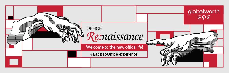 20210715 GW Office Renaissance TOK FM footboard 940x300px-07.png
