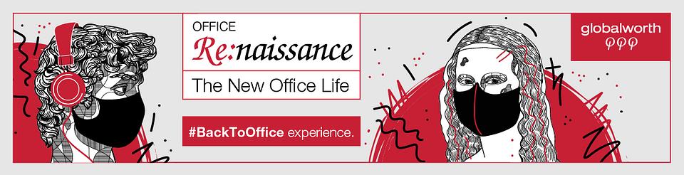 20210715 GW Office Renaissance TOK FM 1170x300px-01.png