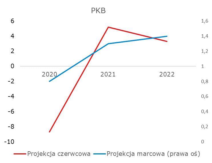 ebc1.png