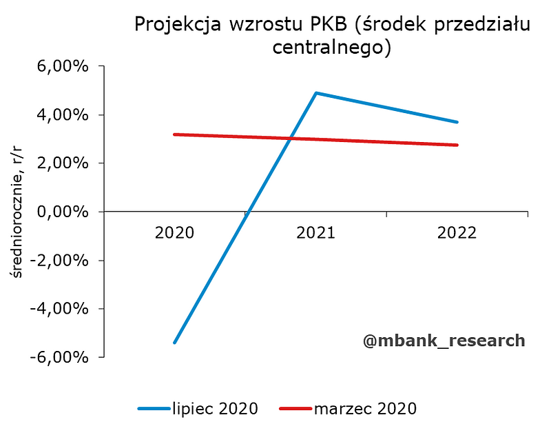 pkb_1.PNG